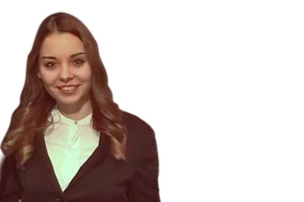 Валентина Куцева